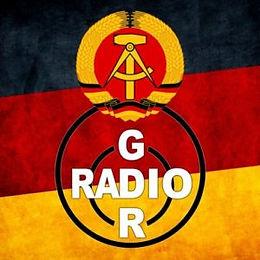 PodcastCoverResize-e1538430361283.jpg