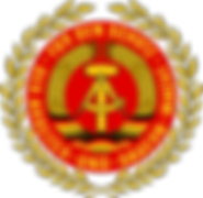 800px-Coat_of_arms_of_NVA_(East_Germany)