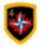 4 Canadian Mechanized Brigade Group
