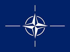 1280px-Flag_of_NATO.svg.png