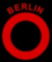 British_Berlin_Infantry_Brigade_Patch.sv