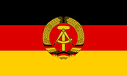 1200px-Flag_of_East_Germany.svg.png