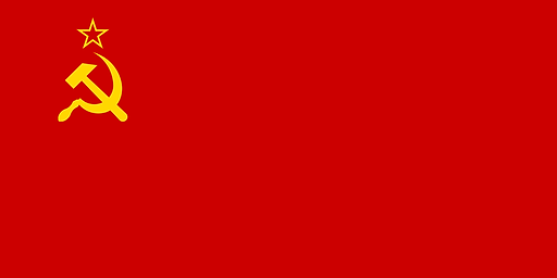1920px-Flag_of_the_Soviet_Union.svg.png