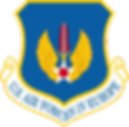 800px-United_States_Air_Forces_in_Europe