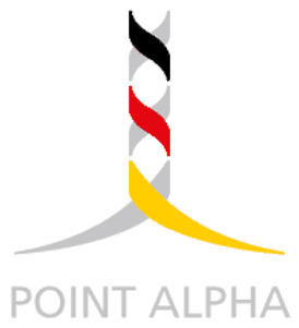 Point-Alpha.png