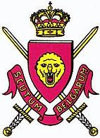 Wappen_Belgische_Streitkräfte_in_Deutsch