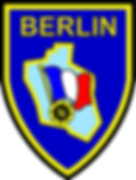 Forces_Françaises_à_Berlin_Patch.svg.png