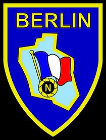 Forces_Françaises_à_Berlin_Patch.svg.png
