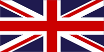 british-flag-cmyk-hi.png