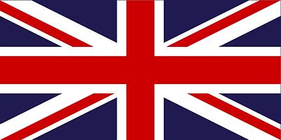 british-flag-cmyk-hi.png