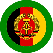 Vehicle_roundel_of_Border_Troops_of_GDR.