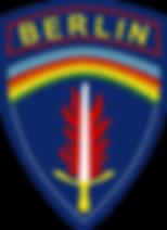U.S._Army_Berlin_Brigade_patch.svg.png