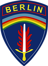 U.S._Army_Berlin_Brigade_patch.svg.png