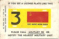 89d1e493b2d9cd575d1bd7284c294792.jpg