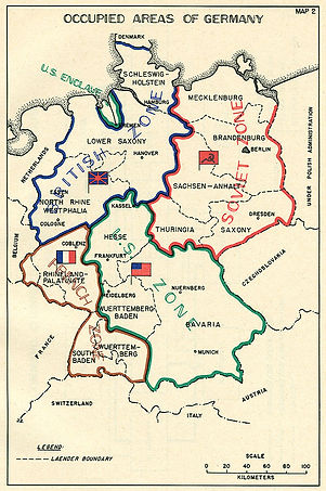 sectors.1945.2.jpg
