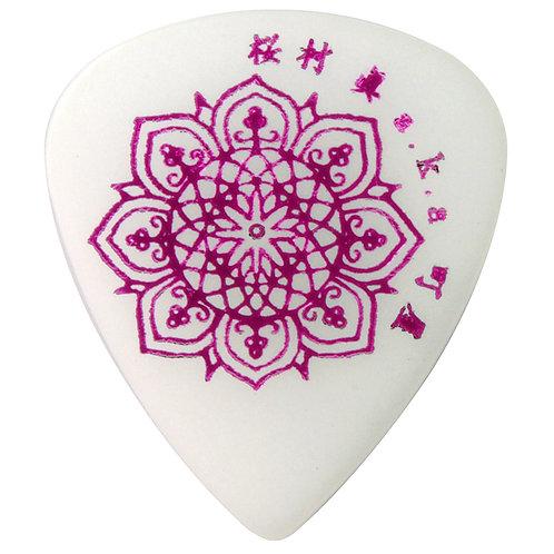 Sago New Material Guitars Shin Omura Signature Pick