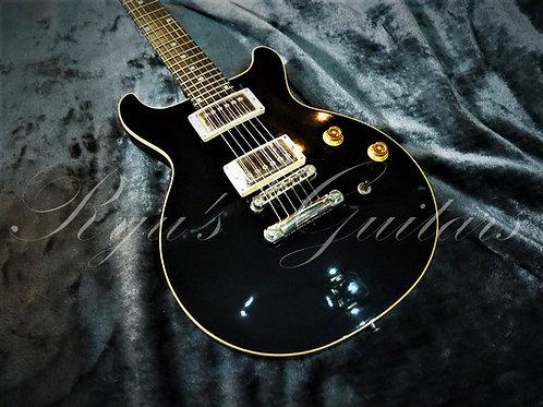 """Used"" Gibson Custom Shop DC Pro 1998"