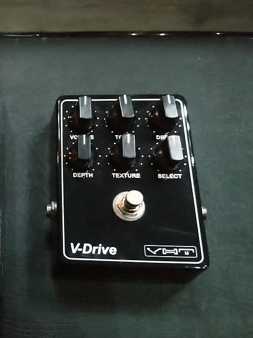"""Used"" VHT V-Drive"