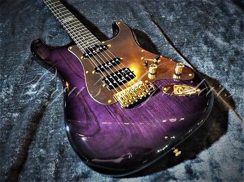 Blade RH4 Misty Violet
