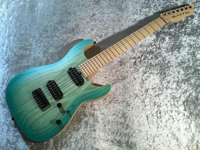 s722_turquoise