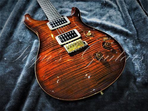 "Used"" PRS Custom 24 ""Yokohama"" Limited Edtion 10Top 2011"