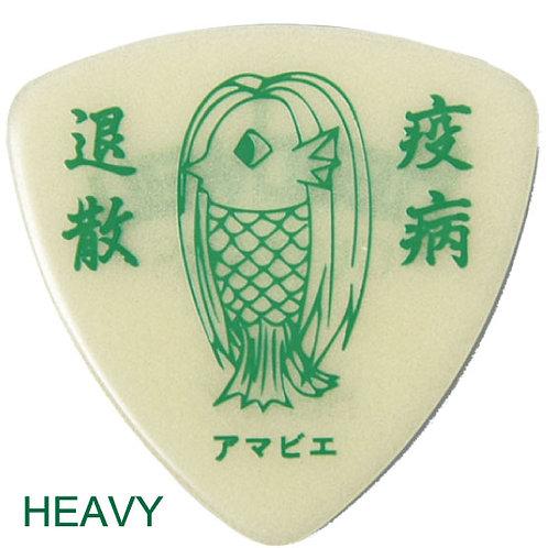 Headway Amabie Pick(H/M)
