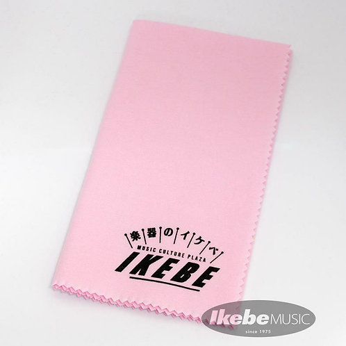 Ikebe Original Flannel Cloth