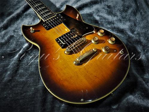 Used Yamaha SG2000 1981