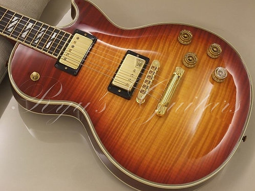 """Used"" Gibson Les Paul Supreme 2003"