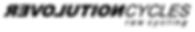 logo REVOLUTON CYCLES CZ