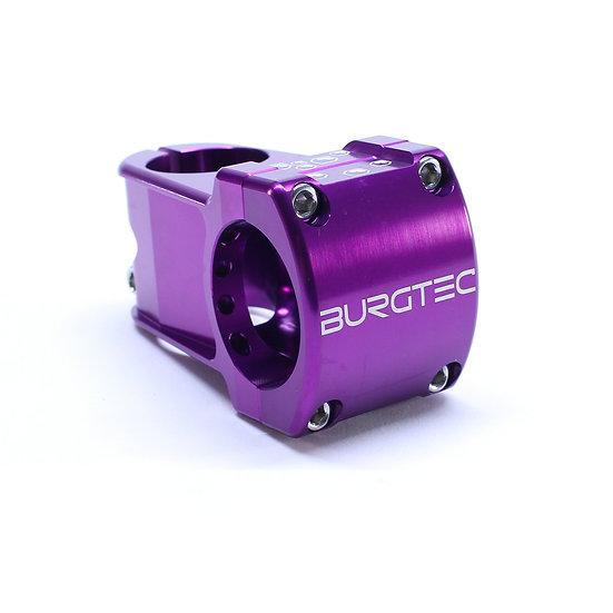 Představec Burgtec ENDURO MK2 35mm