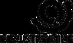 logo i9 black.png