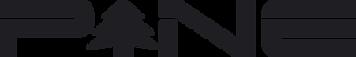 PINE wheels - logo