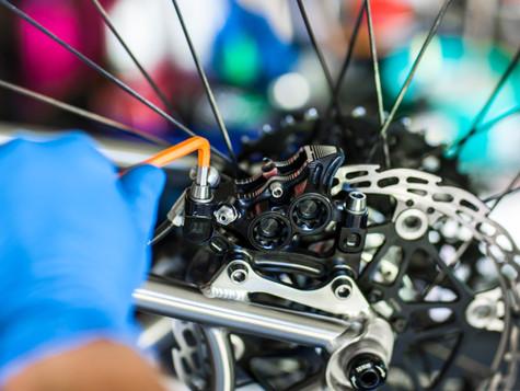 servis-flowcycles_06.jpg