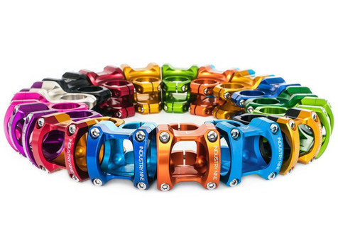 industry-nine-a35-stem-custom-color-anod
