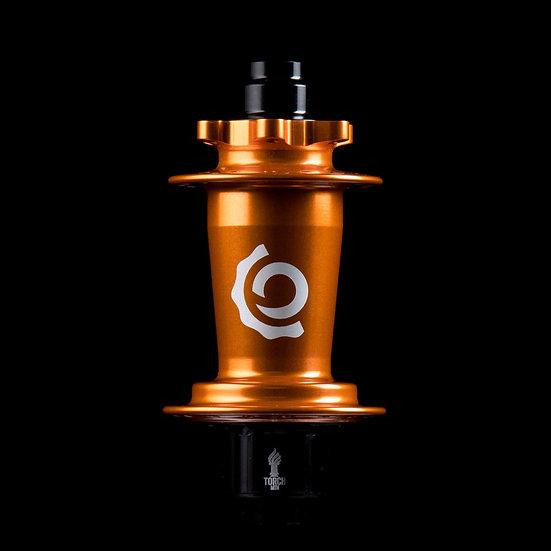 Single speed náboj MTB ISO 6 BOLT Hydra