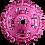 Thumbnail: Převodník Burgtec GXP Boost 3mm Thick Thin