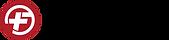 fritschi-Logo.png