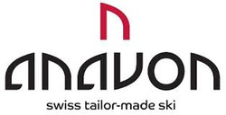Anavon logo