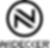 Nidecker logo 2.png