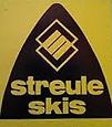 Streule Ski log.png