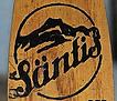 Forrer ski Santis 1904.png