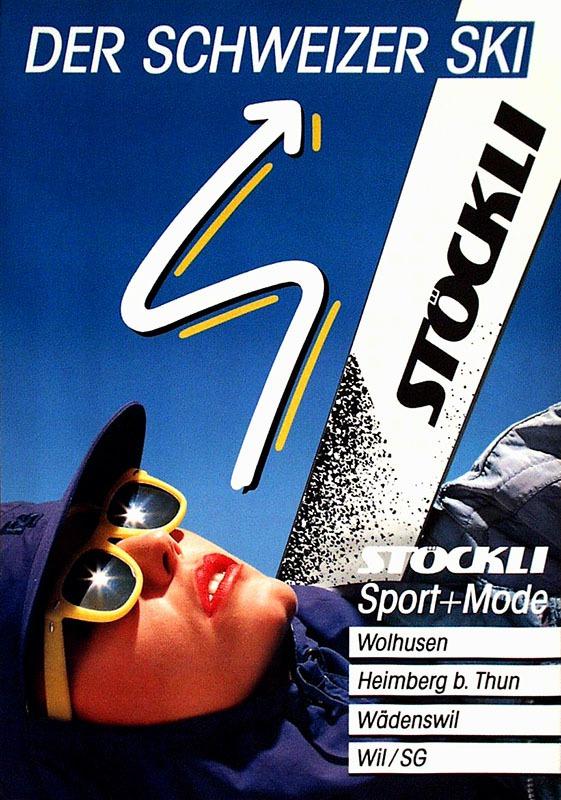 Werbung1990