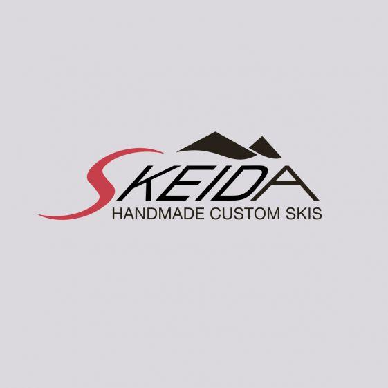 skeida logo