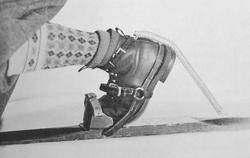 1929 Amstutz