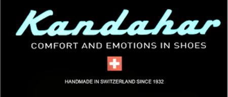 Kandahar Logo Heute