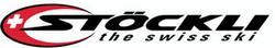 Logo aujourd'hui