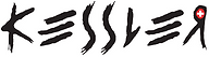 Kessler ski logo.png