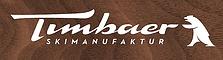 Timbaer logo.png
