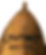 Fleury logo.png